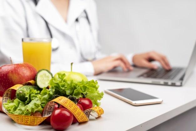 Reeducação alimentar: saiba por onde começar