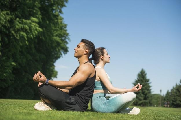 Exercícios físicos são bons para o cérebro