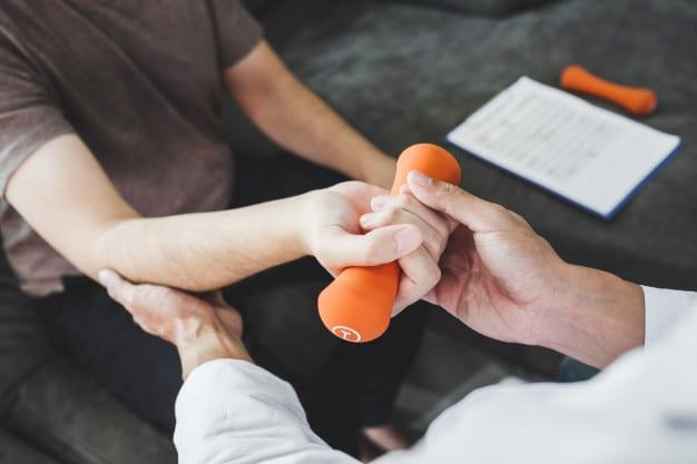 CK: o exame que auxilia na prevenção de lesões musculares