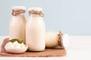Conheça as diferenças entre teste de tolerância à lactose