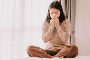 Cuidados com a saúde na chegada do inverno