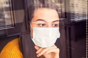 Quais os possíveis efeitos colaterais da Quarentena para a saúde?